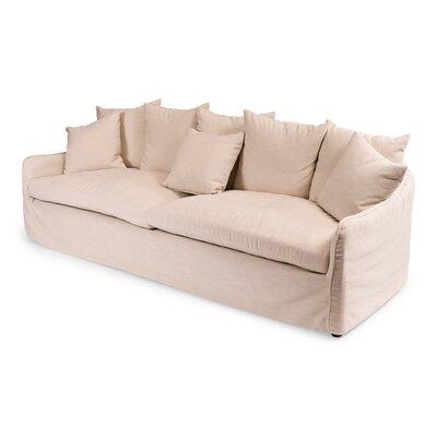 Frost Ecru Sofa