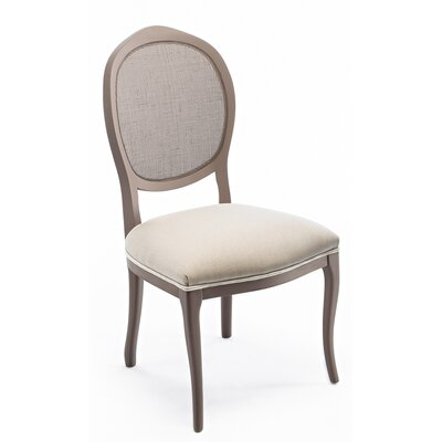 Abrella Side Chair (Set of 2)