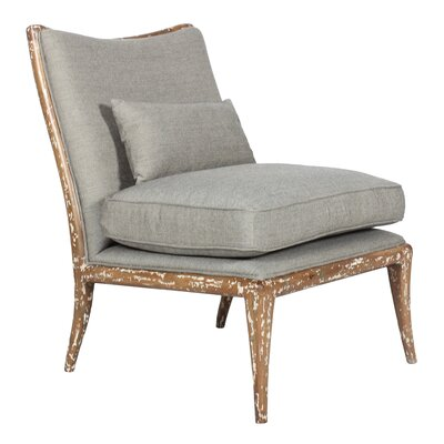 Florence Side Chair 40083
