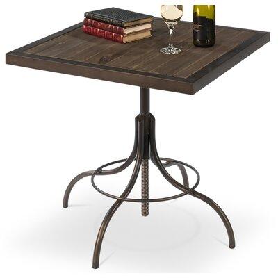 Moerae Bistro Coffee Table