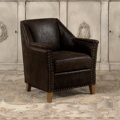 Granville Club Chair
