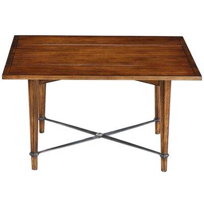 Mayfair Coffee Table