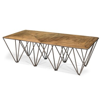 Primo Coffee Table