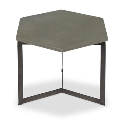 Efia Coffee Table