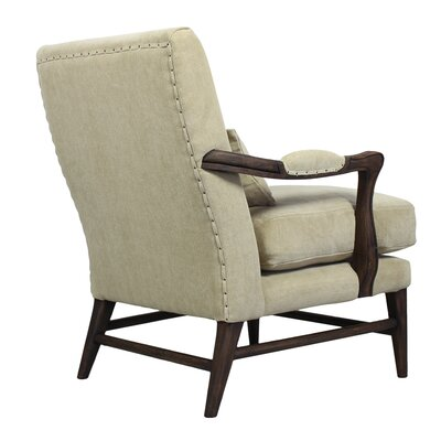 Palmer Arm Chair