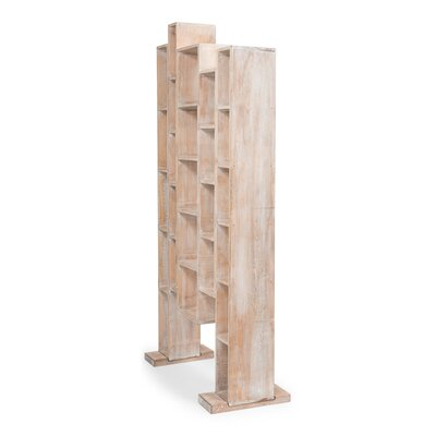 Wall Cube Unit Bookcase Great Product Picture 136