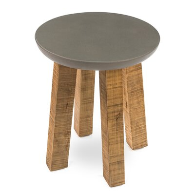 Gretchen End Table