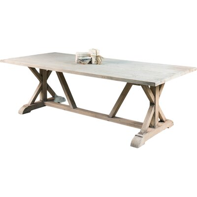 Sherwood Forest Dining Table