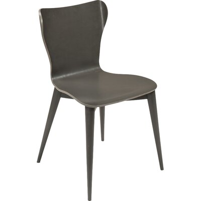 Contemporary Varentone Dining Chair