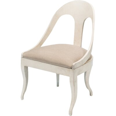 Alpiona Side Chair