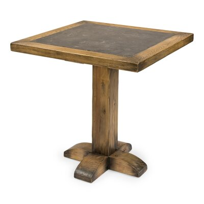 Order Bistro Table Product Photo