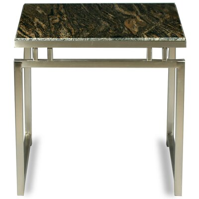 Tierra End Table