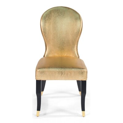 The Marilyn Side Chair