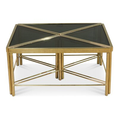 Donahue Coffee Table