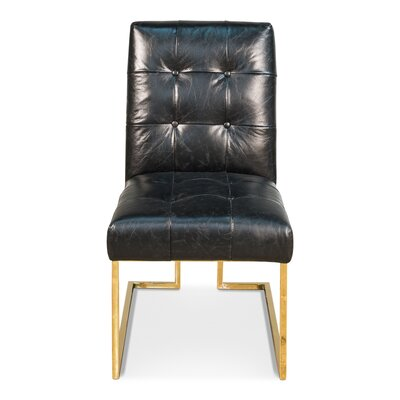 Grant Upholstered Dining Chair