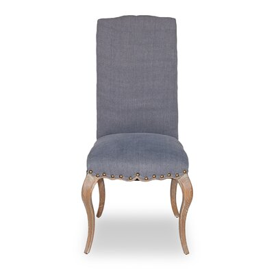 Thorne Upholstered Dining Chair (Set of 2)
