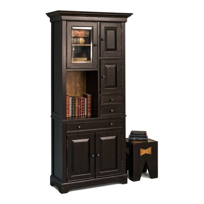 Standard Bookcase Pantry Product Photo 12635