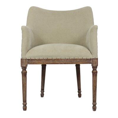 Sue Desert Upholstered Dining Chair