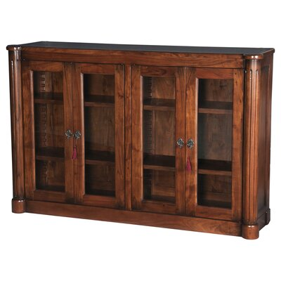 One of a kind Column Bookcase Product Photo