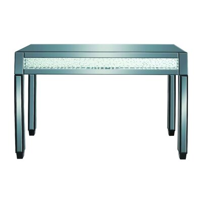 Hulin Classy Console Table