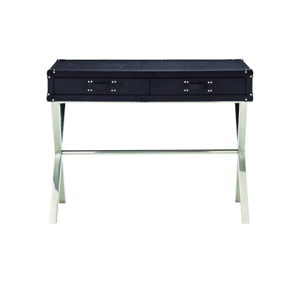 Alfred Console Table