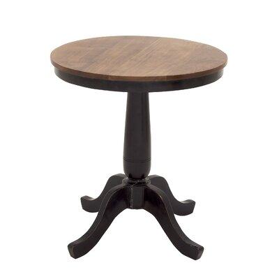 Distinction End Table