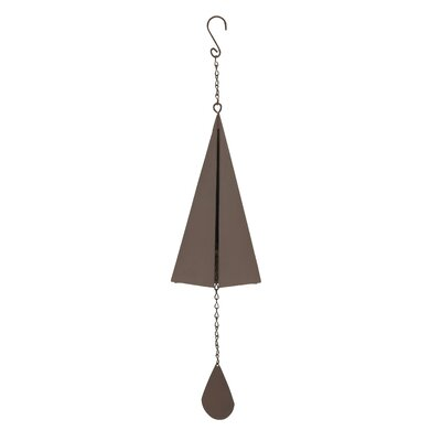 Uniquely Wind Chime 60685