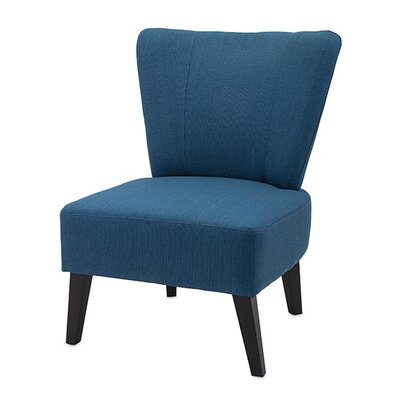 Berkley Side Chair