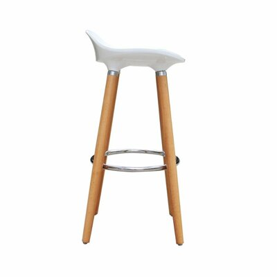 Fashionable Bar Stool