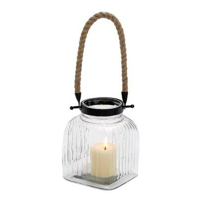 Tanya Candleholder 23820