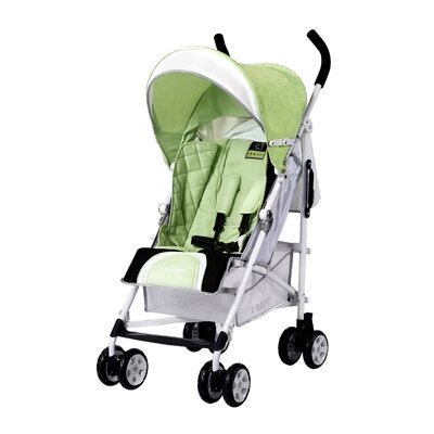 Zooper Twist Escape Umbrella Stroller - Color: Pear at Sears.com