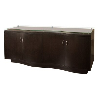 Bellagio Sideboard
