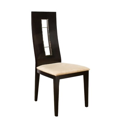 Novo Side Chair