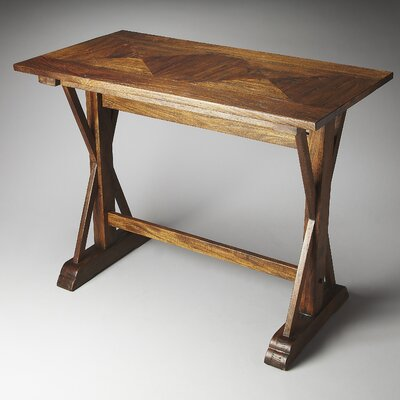 Butler Essentials Mountain Lodge Pub Table at Sears.com