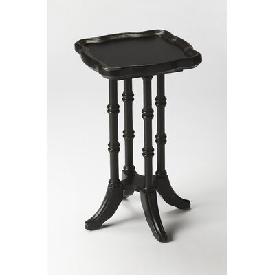 Blackwell End Table Finish: Black Licorice