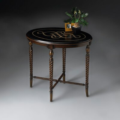 Fine quality Butler End Tables Recommended Item