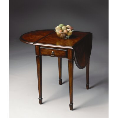 Outstanding Butler End Tables Recommended Item