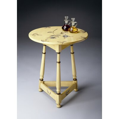 Splendid Butler End Tables Recommended Item