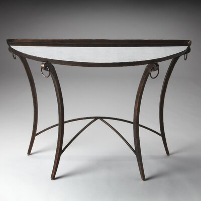 Mccready Console Table