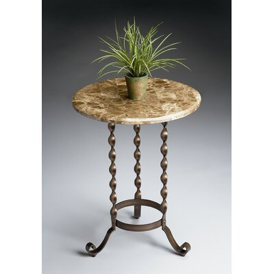 Choose Butler End Tables Recommended Item
