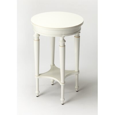 Blackwell End Table Finish: Cottage White