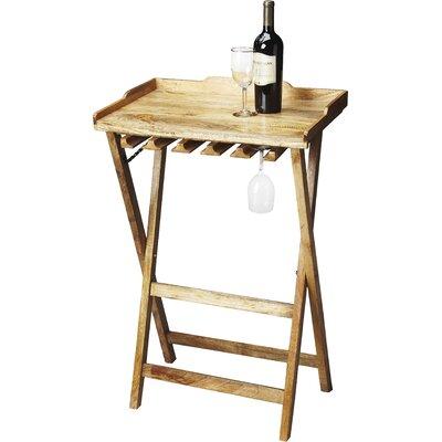 Artifacts Floor Wine Glass Rack 2775290