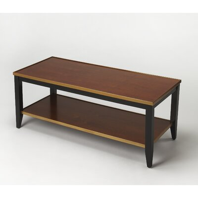 Lambert Coffee Table