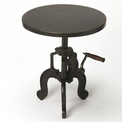 Clifford End Table