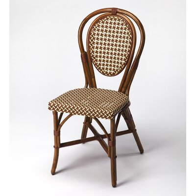 Leena Side Chair