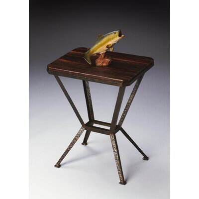 Stunning Butler End Tables Recommended Item