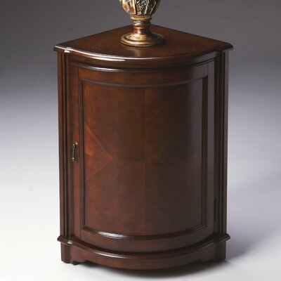 Cheap Butler End Tables Recommended Item