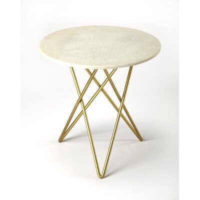 Araujo End Table