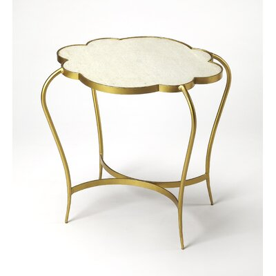 Davina End Table