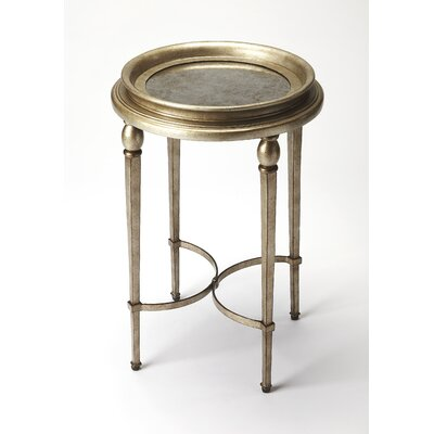 Dionne End Table
